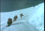 Still frame from: Everest - Climb For Hope - one inch master