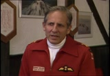 Still frame from: Snowbirds - TV special - Moose Jaw - 20th Reunion - tape #3