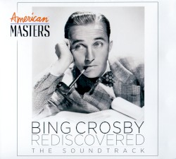 Bing Crosby - Wrap Your Troubles In Dreams (And Dream Your Troubles Away) [Single Version]